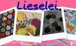 Die Lieselfriends