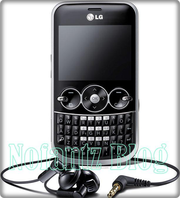 Firmware LG GW305 GW305AT-00-V10d-ESA-XX-AUG-12-2010+0.bin Nofantz