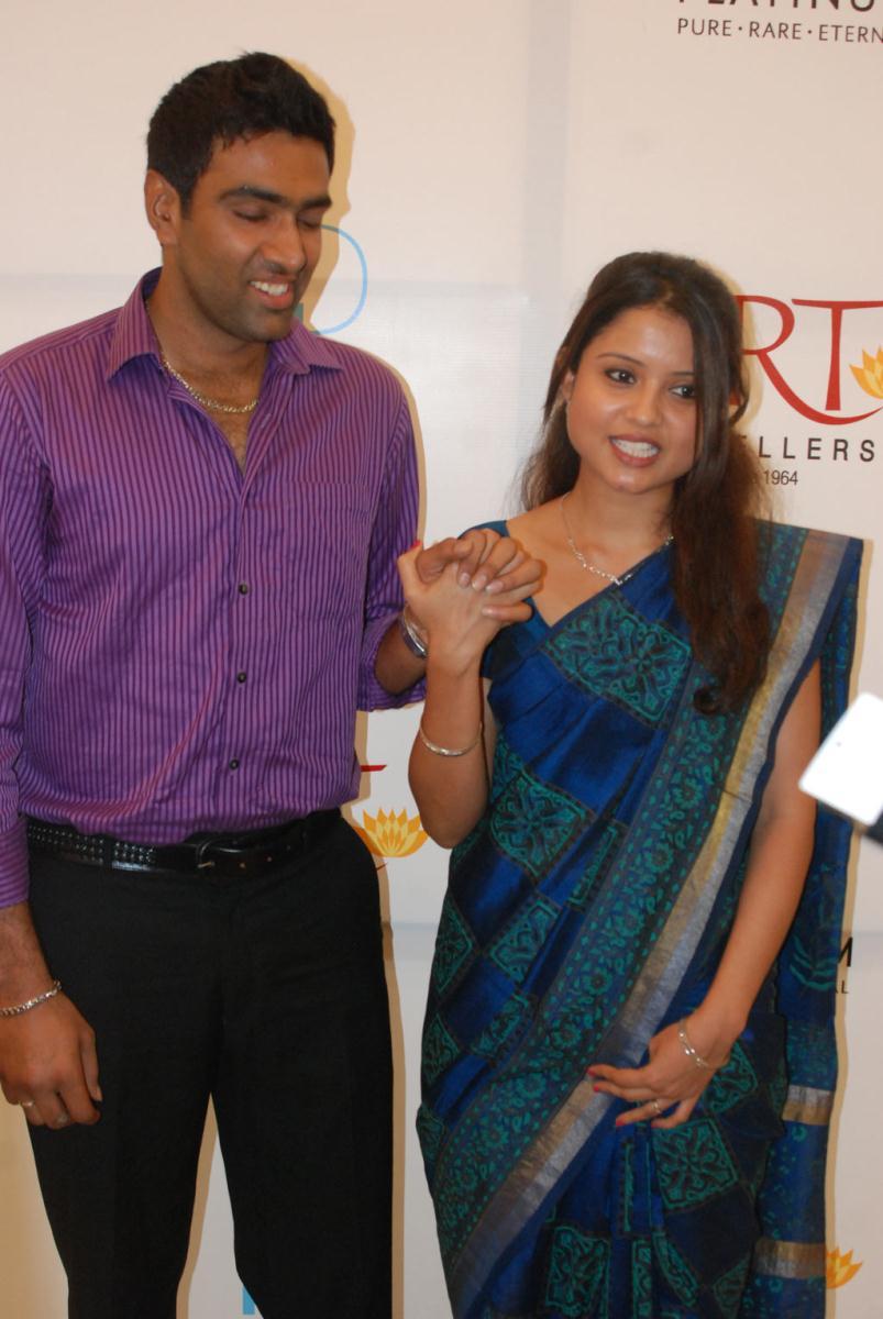 Ashwin Wife Related Keywords - Ashwin Wife Long Tail ...