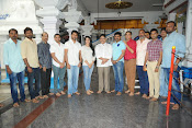 Bale Bale Magadivoy movie launch photos-thumbnail-8