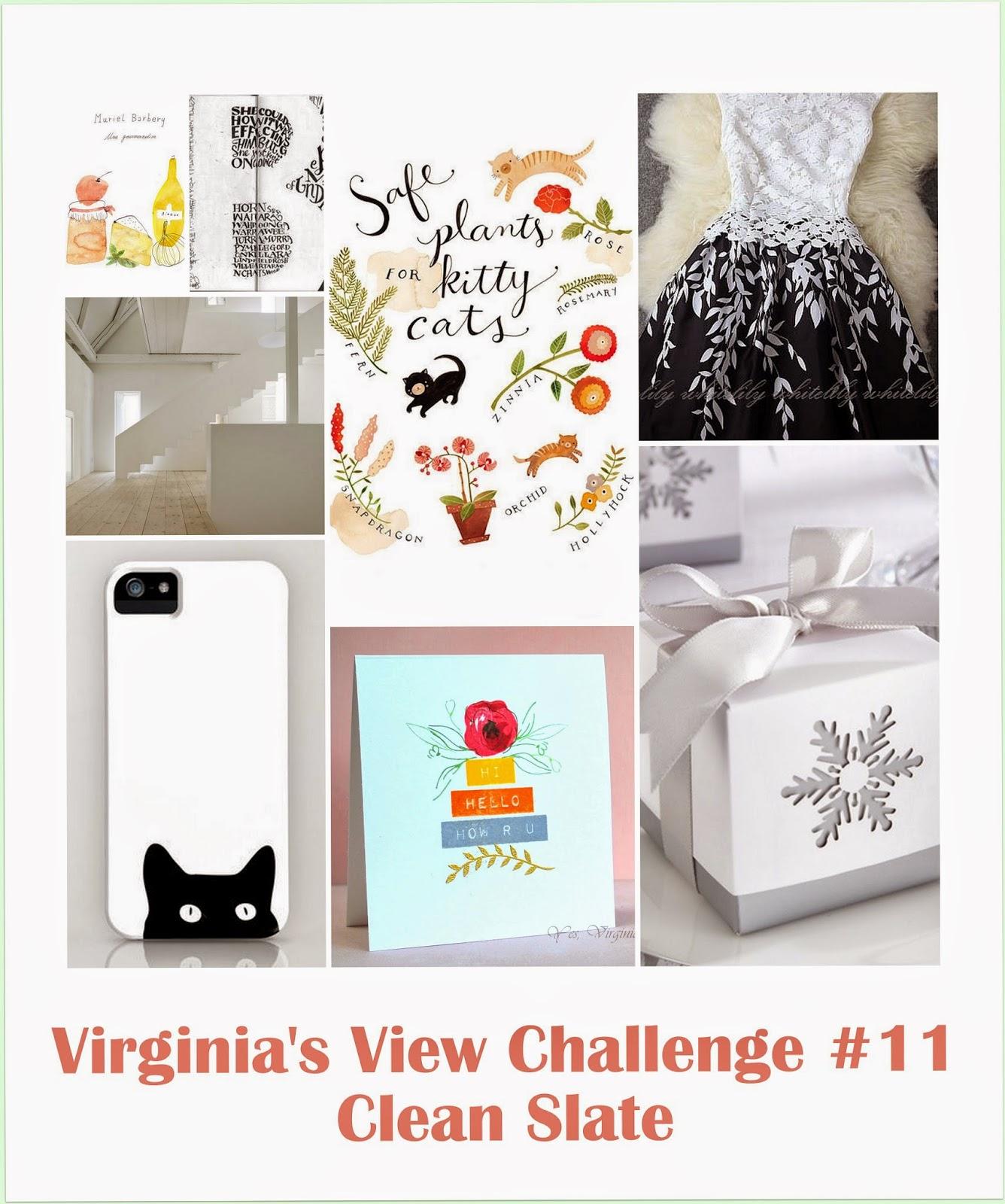 http://virginiasviewchallenge.blogspot.ch/2015/01/virginias-view-challenge-11-clean-slate.html