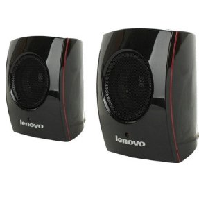 Lenovo Usb Speaker M0420 Rs.449 || Amazon