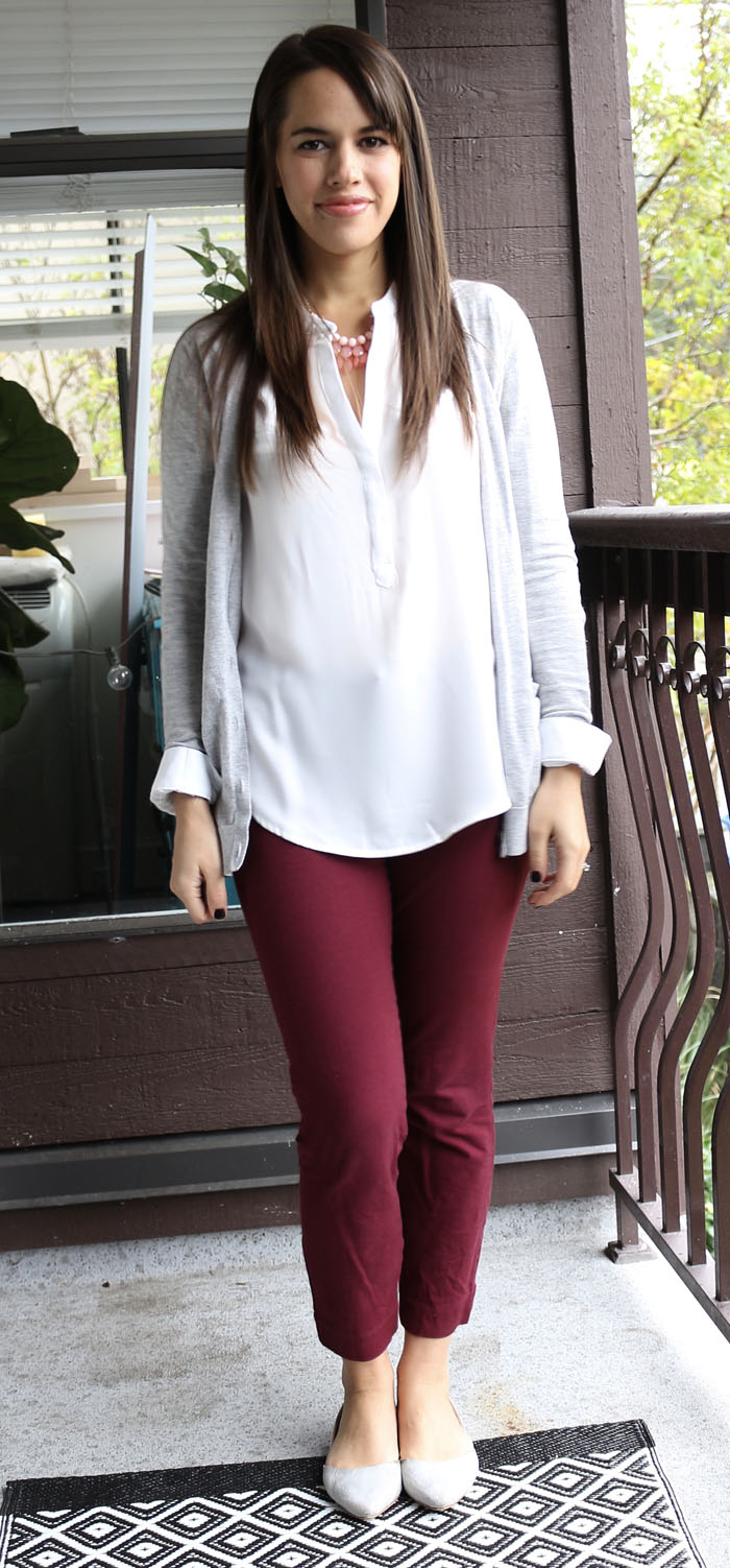 Work Clothes for women at ModCloth come in a variety of styles & sizes. Buy charming workwear, including stylish dresses, tops & pants. Get inspired today! Casual Complement Raglan Sweater $ Collectif Make My Wednesday Sheath Dress $ Hint of Haunted Cotton Skirt $