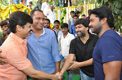 Sunil new movie opening event photos-thumbnail-18