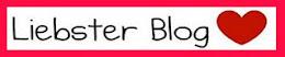 """""""PREMIO: blog con menos de 200 seguidores"""""""