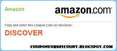Promo Codes For Home Depot Online. Good Airforce Talonp ...