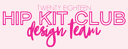 I design for ::