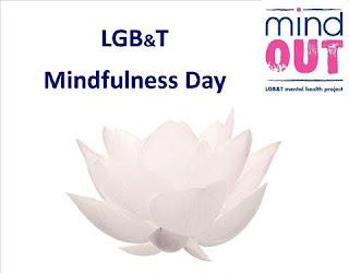 LOTL - LBG&T Mindfulness Day Australia