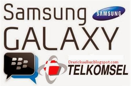 internet murah samsung galaxy telkomsel