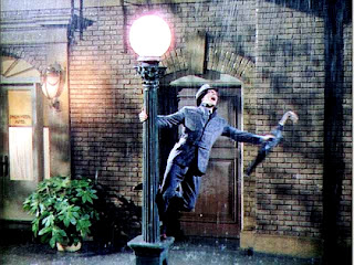 cantando-na-chuva-outracoisa.jpg (540×405)