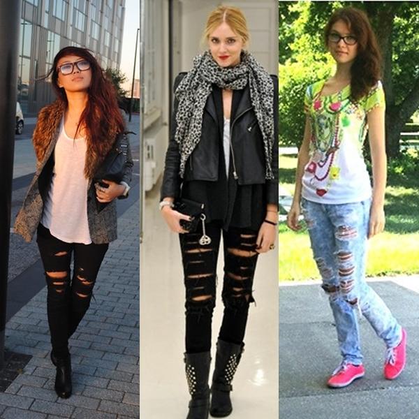 http://1.bp.blogspot.com/-LKB68hsRCM4/Txce8luXipI/AAAAAAAACXA/O1dbEcNsFpk/s1600/jeansldaa.jpg