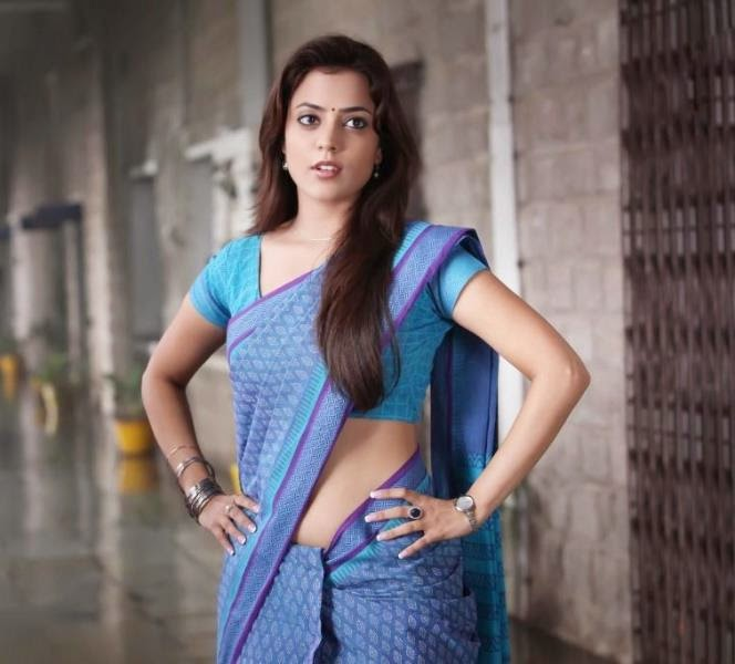 Images of Nisha Aggarwal 4