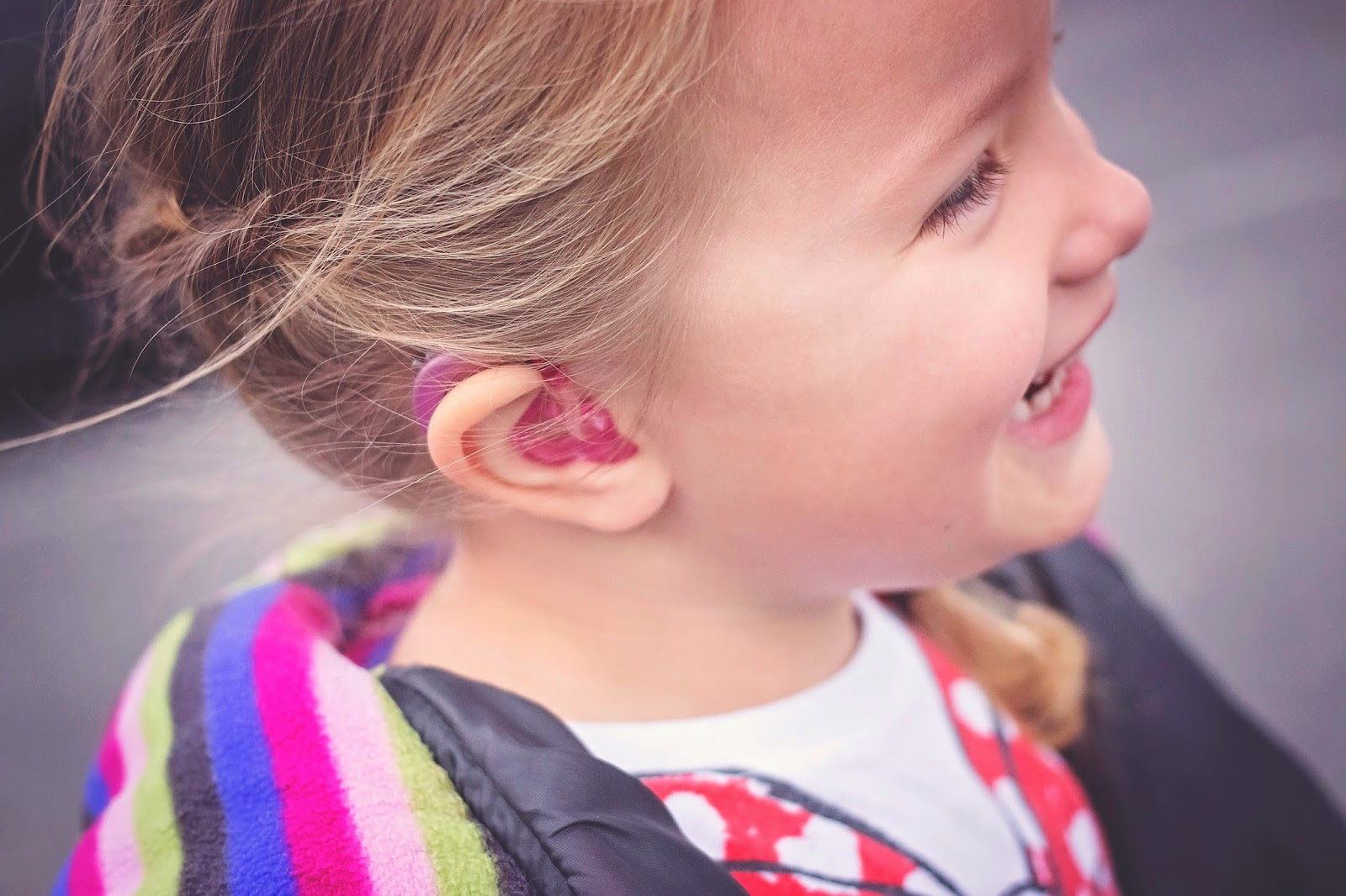 Image Result For Can Hearing Aids