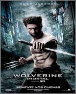 Filme Wolverine – Imortal Online