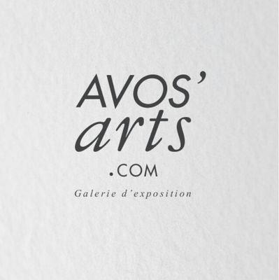 Mes oeuvres sur AvosArts.com !