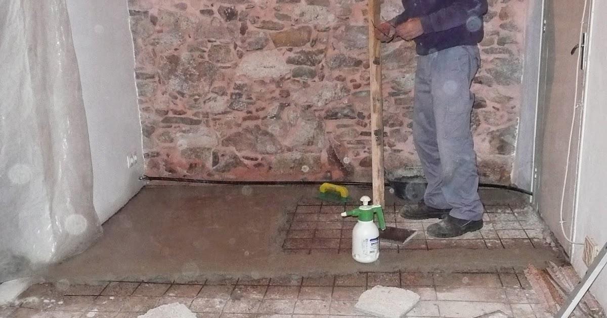 Como reformar un piso antiguo para convertirlo en un duplex loft y ahora una casa - Reformar piso antiguo ...