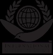 CIUDADES INTERNACIONALES DE PAZ
