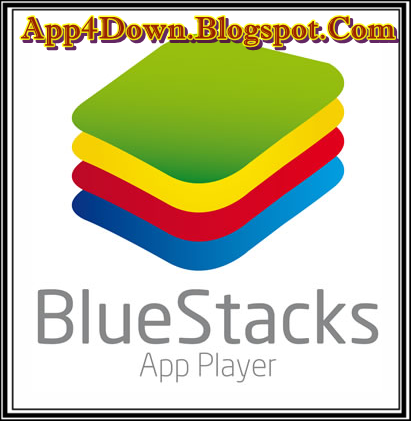 BlueStacks App Player 0.9.6.4092 For Windows Final Version Download