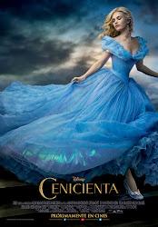 Cinderella (La Cenicienta) (2015) [Latino]