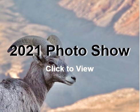 Photo Show 2021