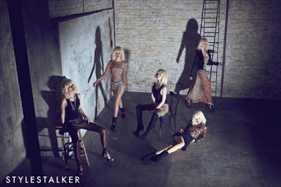 Stylestalke-Fight-Club-Lookbook-Fall-2012-3