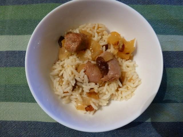 Carolinelamalouine cuisiner les restes recette sucr sal - Cuisiner avec les restes ...
