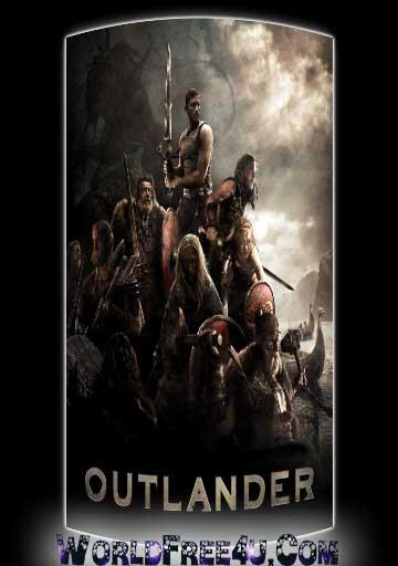 Free Download Outlander 2008 Full Movie Dual Audio 300mb Hindi