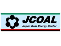 Logo JCOAL