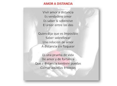 Poema Con Rima Consonante - You are searching Poema Con