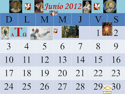 JUNIO 2012
