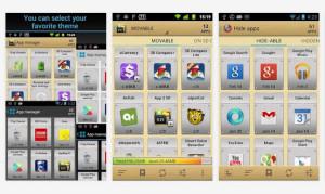 Memindahkan Aplikasi Android ke MircoSD