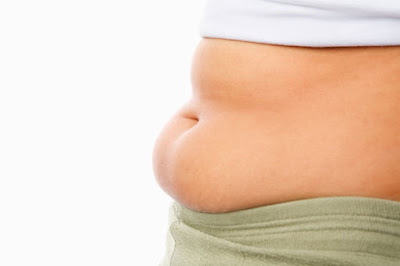 Abdominal routine to reduce belly