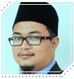 EN. HASRUL AFFANDY BIN ABDUL HAMID