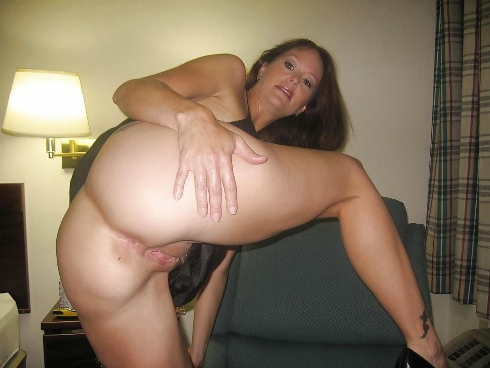 фото секс с высокой фигуристой мамочкой