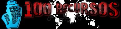 100 Recursos