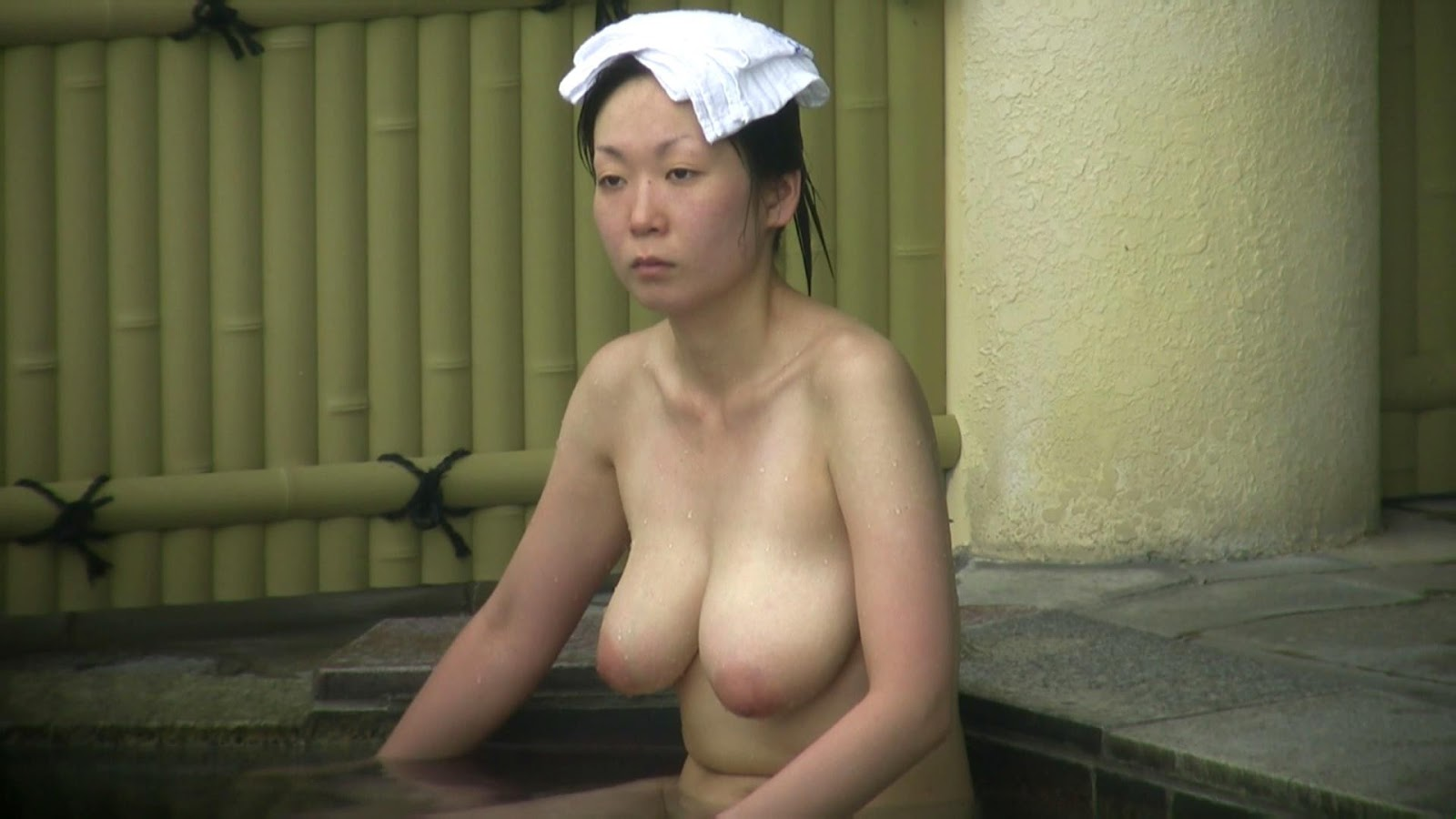 nice action with professional slut