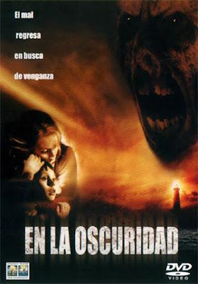 En La Oscuridad De La Noche dvdrip latino