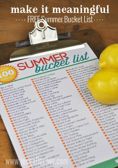 http://1.bp.blogspot.com/-LKT_GCvZtM0/VVp2oFNRMkI/AAAAAAAAUvk/zXGhPut-ovY/s640/FREE-Summer-Bucket-List-Printable-by-Jen-Gallacher.jpg