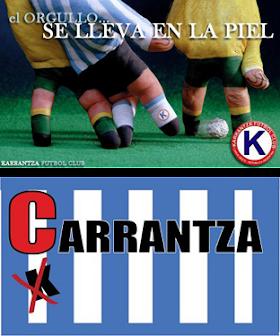 Afiches K