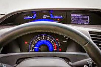 Novo Honda Civic 2015 Preço Consumo Desempenho