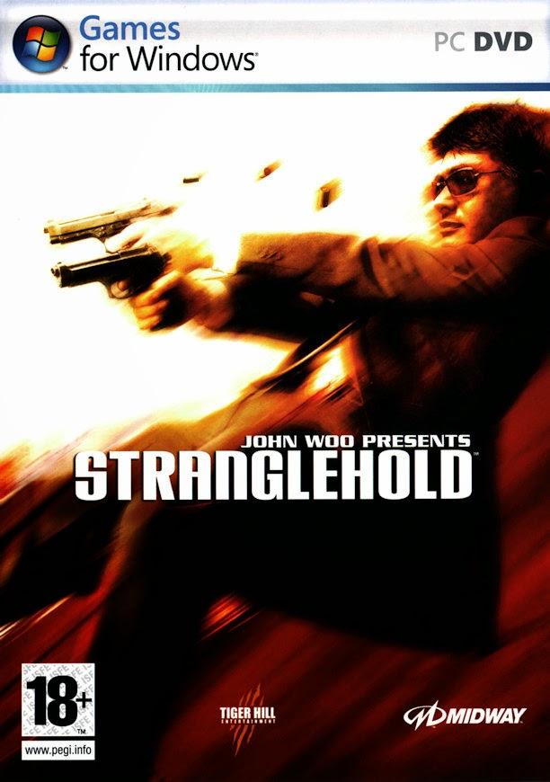 [GameGokil.com] Stranglehold Single Link Iso Full Version
