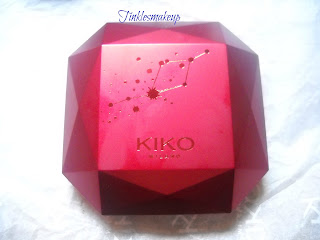 kiko_cosmic_starlets_limited_edition