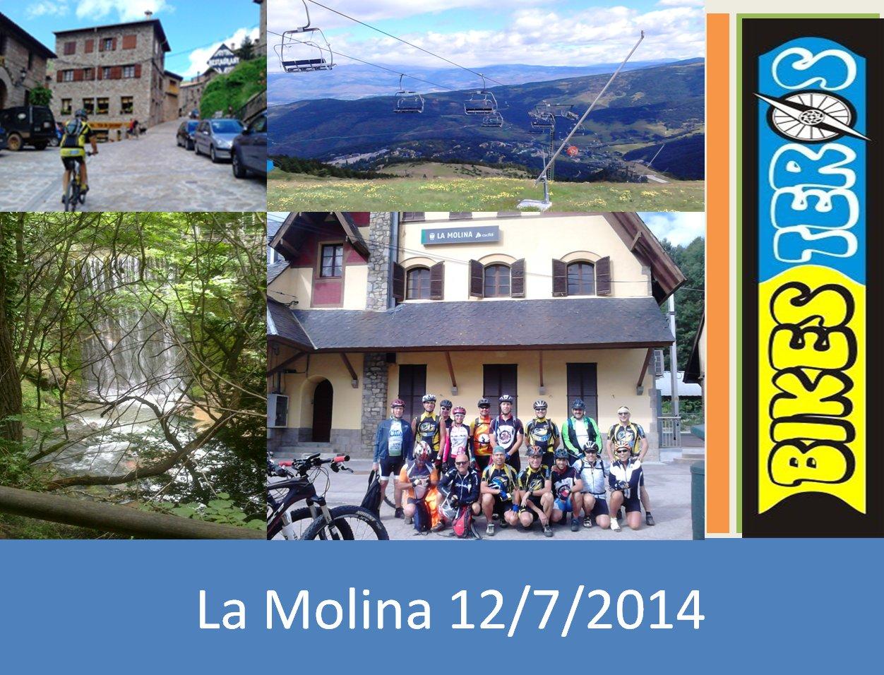 http://www.youblisher.com/p/934887-LA-MOLINA-2014/