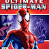 Ultimate Spider Man Game Free Download