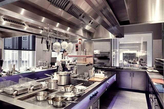 dapur-hotel-penjara