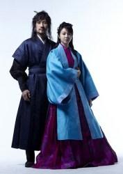 Drama Korea Terbaru 2013 - Update Terkini