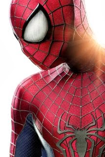 The Amazing Spider-Man 2 (2014) Bioskop