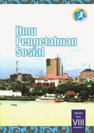http://bse.mahoni.com/data/2013/kelas_8smp/siswa/Kelas_08_SMP_IPS_Siswa.pdf