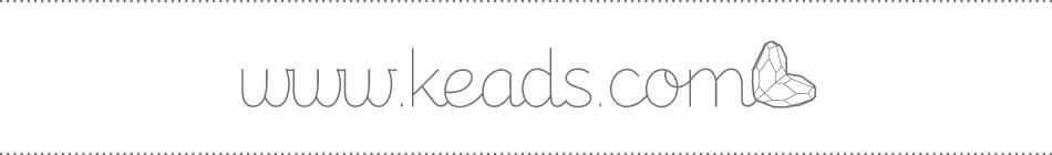 keads.com