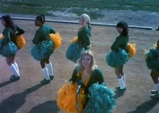 blogspot Swinging cheerleaders